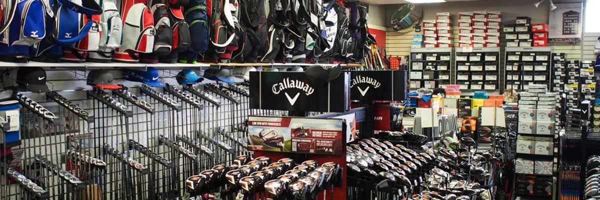 home lenny 39 s golf shop golf equipment repair rentals. Black Bedroom Furniture Sets. Home Design Ideas